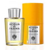 ACQUA-DI-PARMA-COLONIA-ASSOLUTA-EAU-DE-COLOGNE-100ML-302297228753