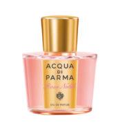 ACQUA-DI-PARMA-ROSA-NOBILE-EAU-DE-PARFUM-50ML-302297255625