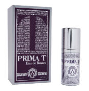 BRUNO-ACAMPORA-PRIMA-T-EAU-DE-BRUNO-50ML-291803662085
