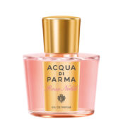ACQUA-DI-PARMA-ROSA-NOBILE-EAU-DE-PARFUM-100ML-302297256409